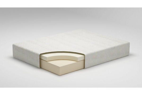 12 Inch Memory Foam Mattress in a Box