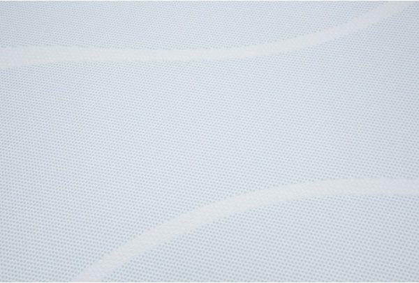Tempur-LuxeBreeze Soft Mattress