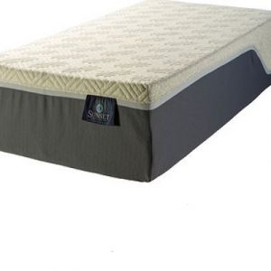 Sunset H14 Hybrid Mattress