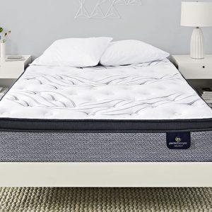 Kleinmon II Pillow Top