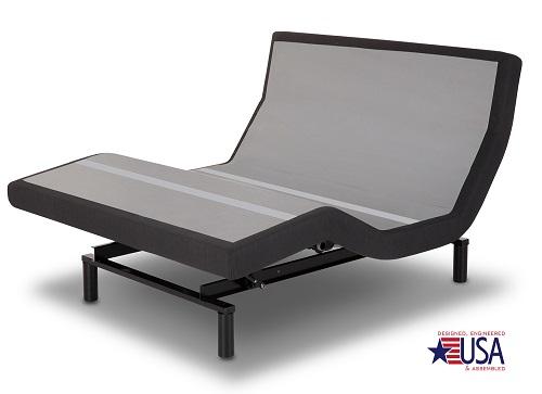 Leggett & Platt Prodigy 2 Adjustable Bed Base