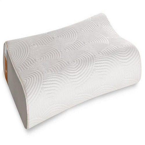 TEMPUR-Contour – Side To Side – Pillow
