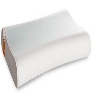 TEMPUR-Contour – Breeze – Side To Side – Pillow