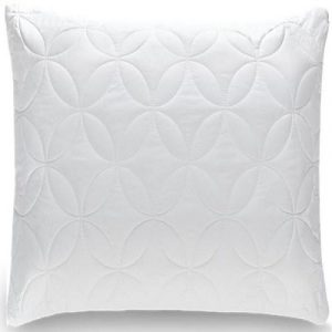 TEMPUR-Cloud – Soft And Conforming – Pillow