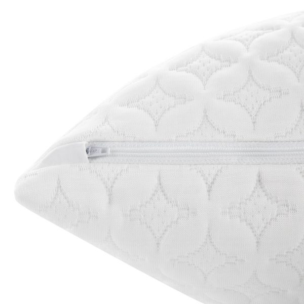 Ice Tech™ Pillow Protector
