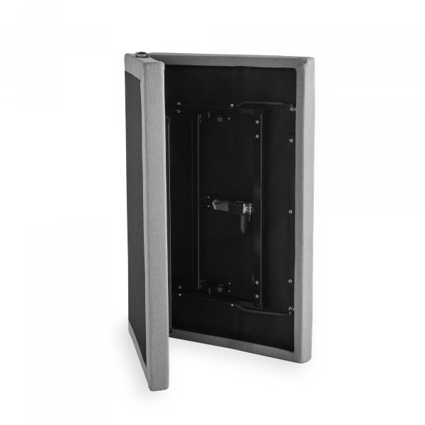 Malouf E455 Adjustable Bed Base