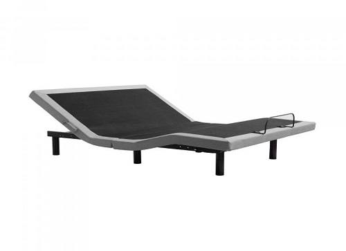 Malouf E455 Adjustable Bed Base