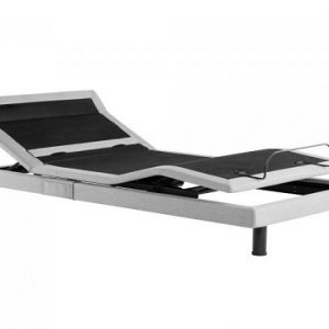 Malouf S7550 Adjustable Bed Base