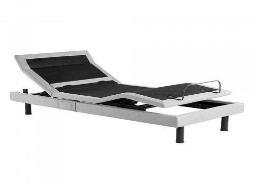 Malouf M555 Adjustable Bed Base