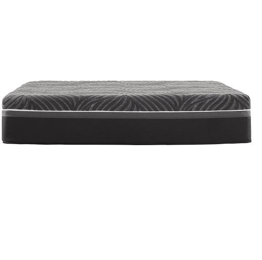 Sealy Posturepedic Premium Hybrid Silver Chill Plush