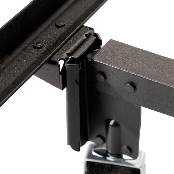 Steelock® Bed Frame
