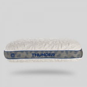THUNDER 2.0 PERFORMANCE PILLOW