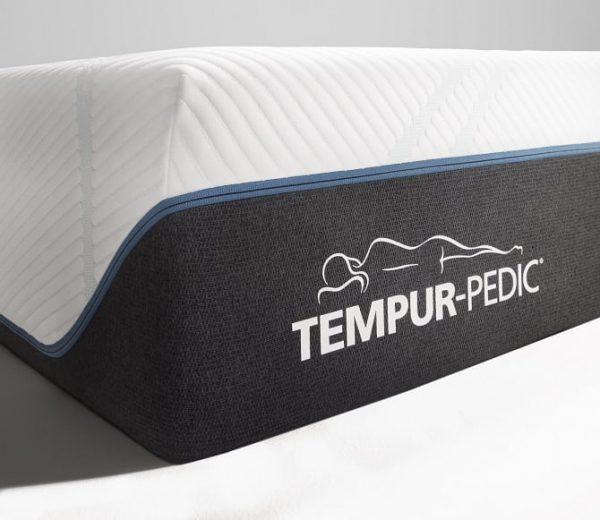 Tempur-ProAdapt Soft Mattress