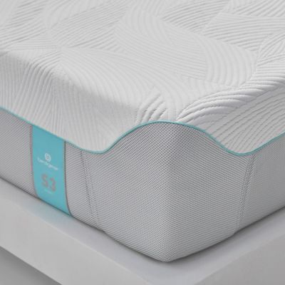 Bed Gear S3 Sport Firm