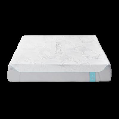 Bed Gear S7 LSX Plush