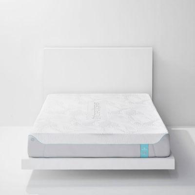 Bed Gear S5 LS Medium Firm