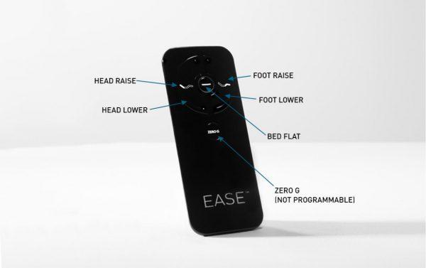 Ease 4.0 Power Base