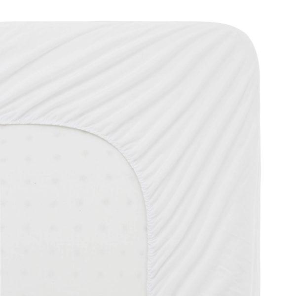 Pr1me® Smooth Mattress Protector