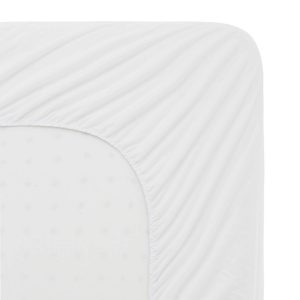 Five 5ided® Mattress Protector with Tencel®+Omniphase®